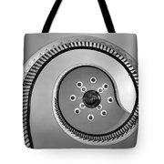 @ - Bw Tote Bag
