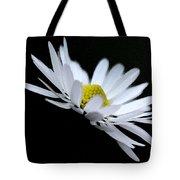 Daisy 4 Tote Bag