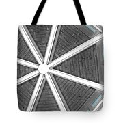 Different Point Of View Tote Bag