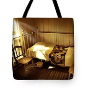 Dreams Tote Bag
