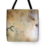 Koufra Oasis Libya Tote Bag