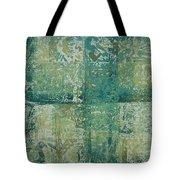 Mesopotamia Tote Bag