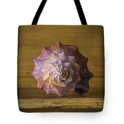 Natural Curves Tote Bag