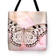 Paper Kite Tote Bag