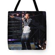 Sean Paul  Tote Bag