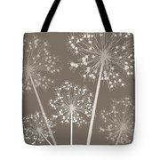 Starry Starry Night Tote Bag