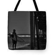 Suggest A Name  Tote Bag