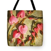 Cancer Tote Bag