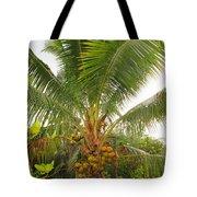 Westmoreland Jamaica 4 Tote Bag