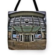 003 New Era Tote Bag