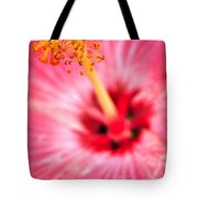 00a Buffalo Botanical Gardens Series Tote Bag