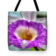 00b Buffalo Botanical Gardens Series Tote Bag