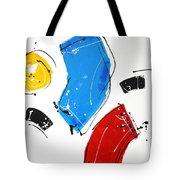010222 Tote Bag