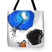 010815 Tote Bag