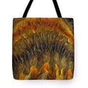 0127 Tote Bag