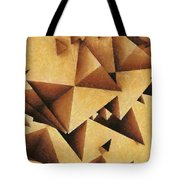 0512 Tote Bag by I J T Son Of Jesus