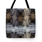 0518 Tote Bag by I J T Son Of Jesus