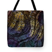 0520 Tote Bag by I J T Son Of Jesus