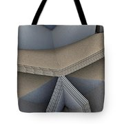 0521 Tote Bag by I J T Son Of Jesus