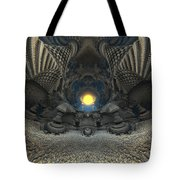 0522 Tote Bag by I J T Son Of Jesus