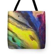 0524 Tote Bag