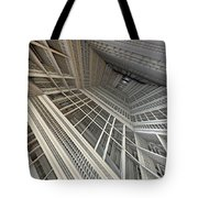 0528 Tote Bag by I J T Son Of Jesus