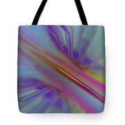 0535 Tote Bag by I J T Son Of Jesus