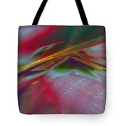 0538 Tote Bag by I J T Son Of Jesus