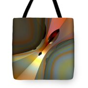 0541 Tote Bag by I J T Son Of Jesus