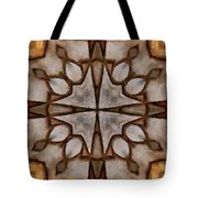 0545 Tote Bag by I J T Son Of Jesus