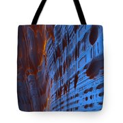 0546 Tote Bag by I J T Son Of Jesus