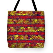 0759 Abstract Thought Tote Bag