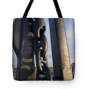 080710p081 Tote Bag