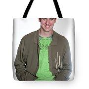 03 Tote Bag