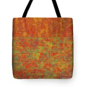 0313 Abstract Thought Tote Bag