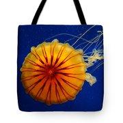 1803 Tote Bag