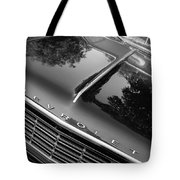 1964 Chevrolet El Camino Tote Bag