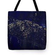 2011 011 Bratunac Tote Bag