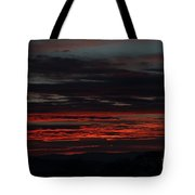 1-4-2015 Tote Bag