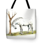 A Good Itch Tote Bag