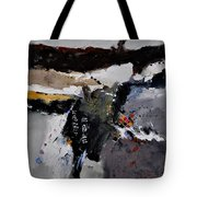 Abstract 8831803 Tote Bag