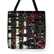 Abstract II Tote Bag