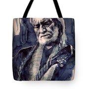 Always On My Mind Tote Bag