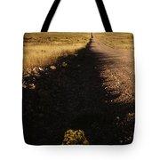Arizona Strip Tote Bag