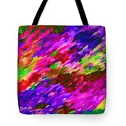 Art Abstract Background 97 Tote Bag