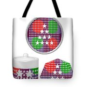 Art On Gifts Pod Products Ornaments Tea Cup Award Reward Grant Appreciation Acknowledgement Meeting  Tote Bag