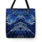Art Series 1 Tote Bag