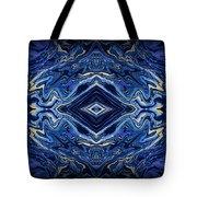 Art Series 3 Tote Bag