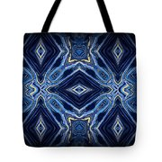 Art Series 4 Tote Bag