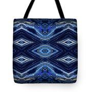 Art Series 6 Tote Bag